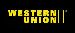 Western-Union-logo-old-1030x454